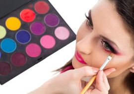 3 Simple Tips On How To Become A Makeup Artist?