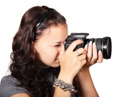 20 Tips: How To Become A Professional Photographer?