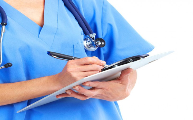 How To Become A Nurse Practitioner?